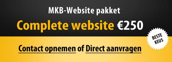 meerinfo-directaanvragen-website